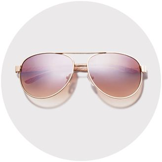 4e6719299027 Aviator   Women s Sunglasses   Target