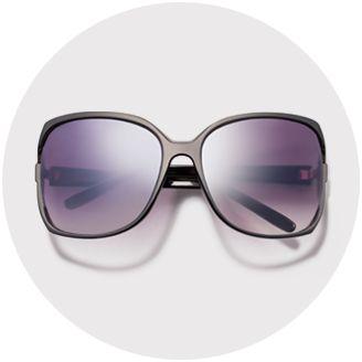 a5a6978aba0 Women's Sunglasses : Target