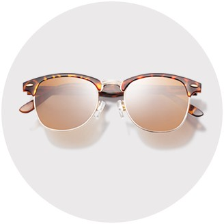 Sunglasses, Women's Accessories : Target