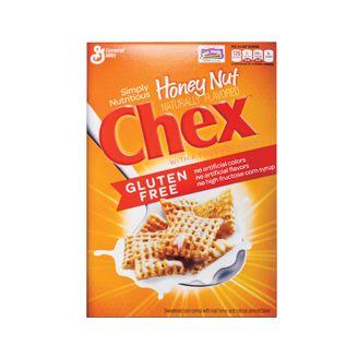 cereal granola target