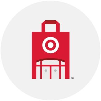 Tvs Target