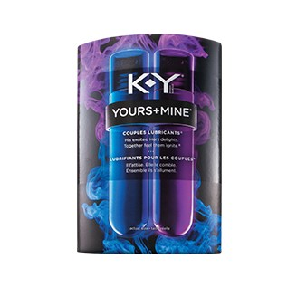 Where to buy sex lubricant