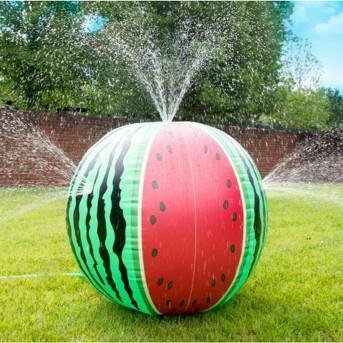 Wet N' Wild Mega Melon Ball Jumbo Sprinkler