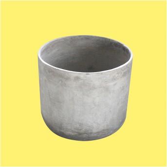 Concrete Planter Gray - Project 62™