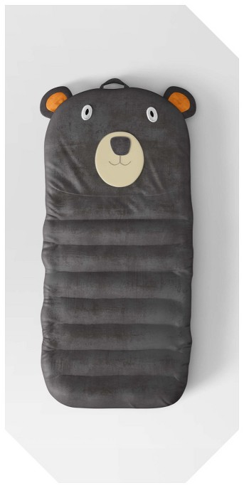 Plush Pal Mat - Pillowfort™