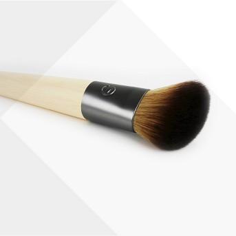EcoTools Skin Perfecting Brush