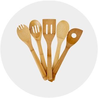 ... Kitchen Utensils U0026 Tools ...