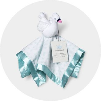 f3f3ac74627b78 Baby Blankets   Quilts   Target