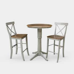 Dining Room Sets Collections Target