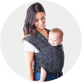 5696189f879 Baby Wraps. Baby Carriers. Baby Slings