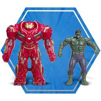 95db5ef0bd7a Marvel   Target