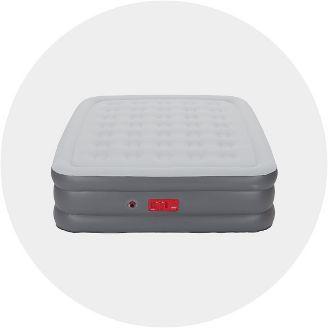 target coleman air mattress Air Mattress & Inflatable Airbeds : Target target coleman air mattress