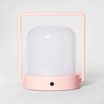 Portable Lantern - Pillowfort™