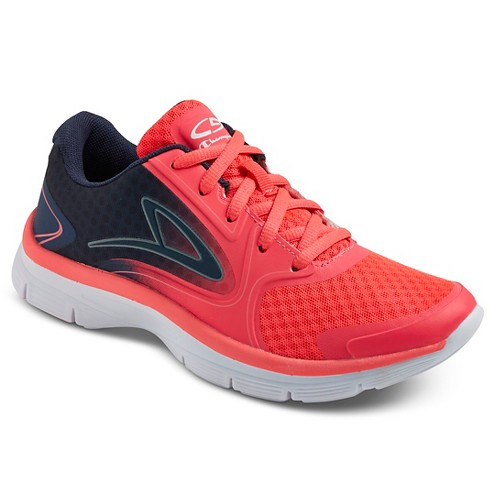 Women's Legend 2 Performance Sneakers Pink - C9 Champion, Variation Parent