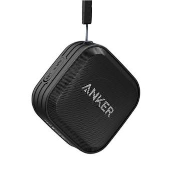 Anker SoundCore Sport Bluetooth Speaker - Black