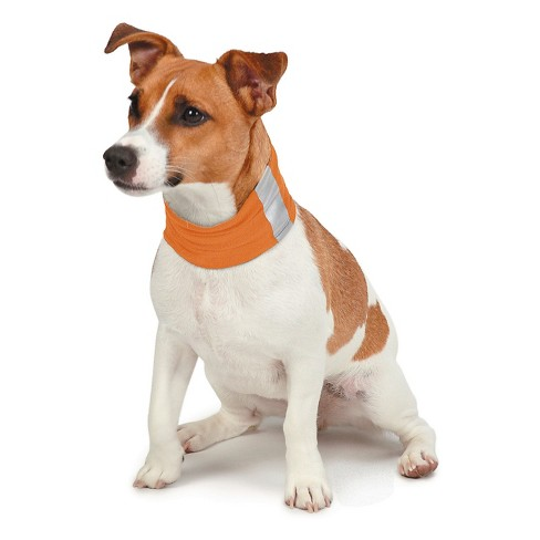 Insect Shield Neck Gaiter for Dogs - image 1 of 4