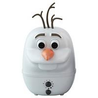 Disney's Frozen Olaf Cool Mist Humidifier