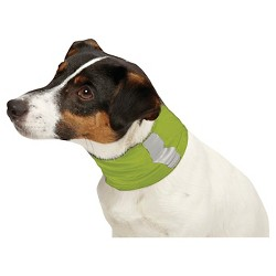 Insect Shield Neck Gaiter for Dogs