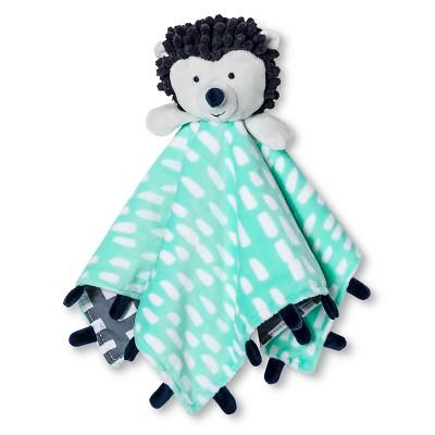 Oh Joy!® Security Blanket - Hedgehog
