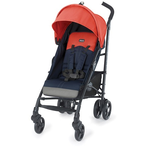 Chicco coupons strollers