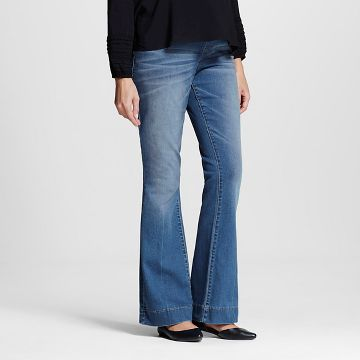 girls flare jeans : Target