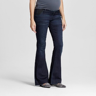 Maternity Jeans, Women's Clothing : Target