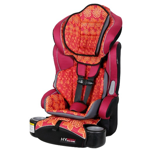 baby trend hybrid lx 3 in 1 car seat lacie target. Black Bedroom Furniture Sets. Home Design Ideas