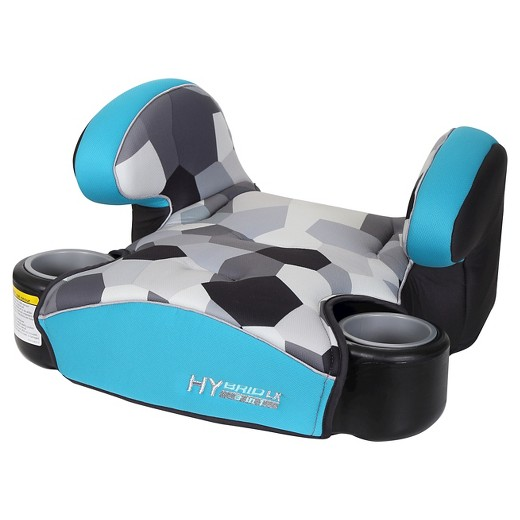 baby trend hybrid lx 3 in 1 car seat mosaic target. Black Bedroom Furniture Sets. Home Design Ideas