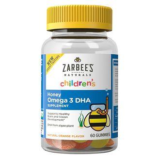 childrens multivitamins childrens letter vitamins childrens probiotics childrens fish oil omegas - Images For Childrens