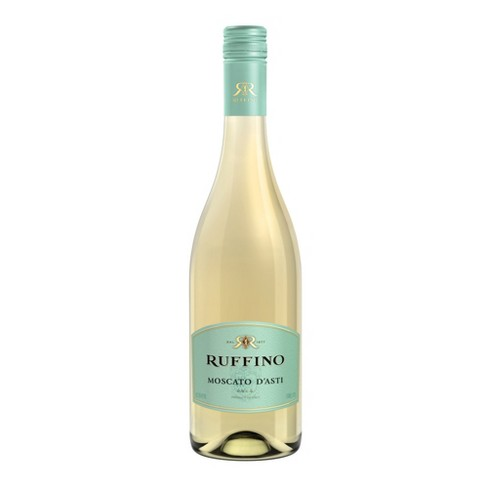 Ruffino® Moscato D'Asti - 750mL Bottle - image 1 of 1