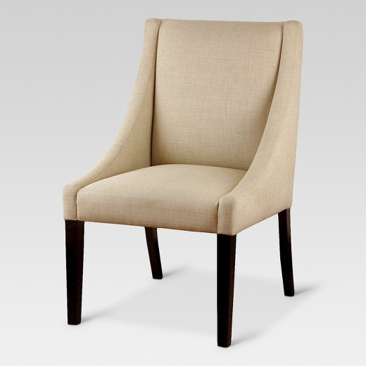 prospect swoop anywhere chair - threshold™ : target