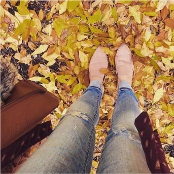 Instagram photo by kkpeila