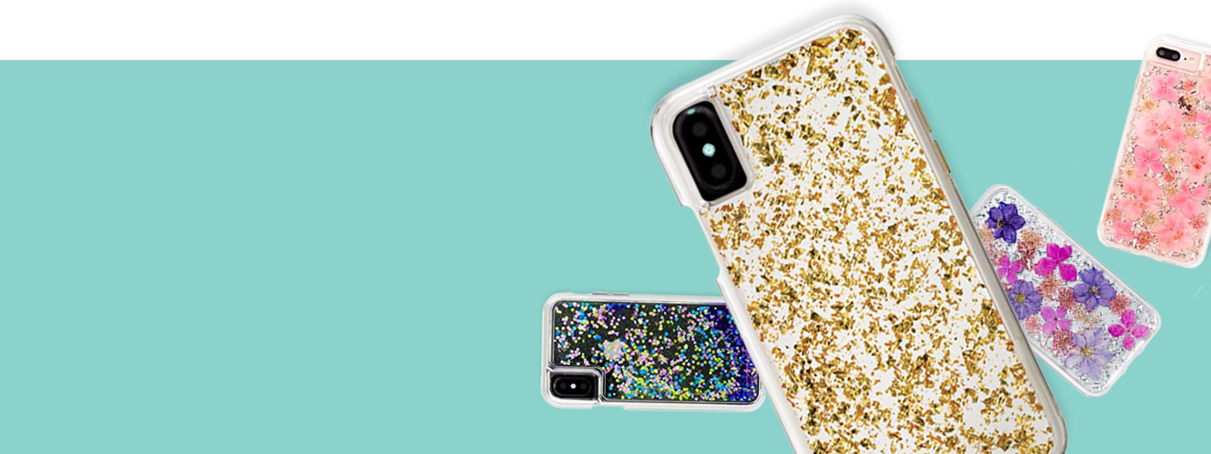 Virgin mobile cell phones target cell phone cases biocorpaavc Image collections