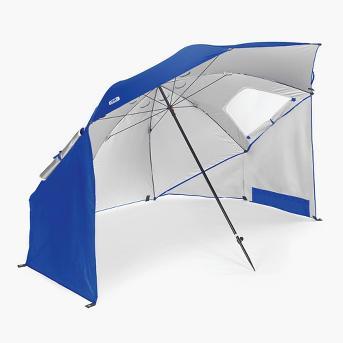 Sport-Brella Portable Sun and Weather Shelter