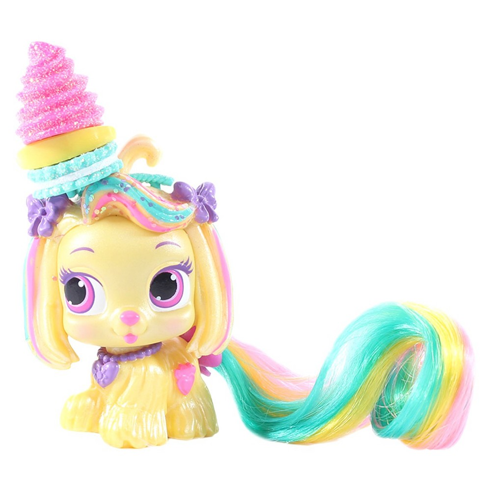 Disney Princess Palace Pets Sweetie Tails - Daisy