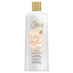 Caress® Pure Embrace Body Wash 18 oz