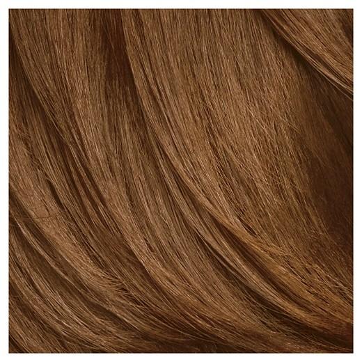 Clairol Nice \'n Easy Hair Color - 7G 106G Natural Dark Golden ...