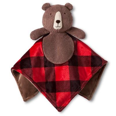 Security Blanket - Holiday Bear - Circo™