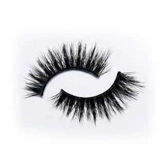 Eylure False Eyelashes Definition No. 126 - 1pr