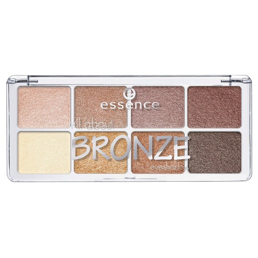 Essence All About Eyeshadow : Target