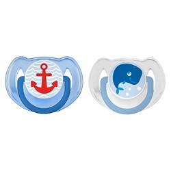 Philips Avent Deco Pacifier 6-18months