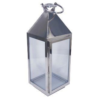 Outdoor Table Light Outdoor table lamps outdoor lighting target workwithnaturefo