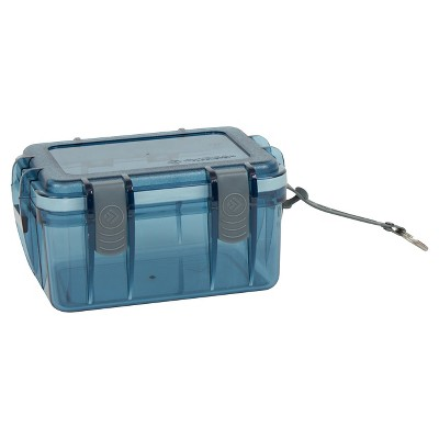 Outdoor Products Small Watertight Box
