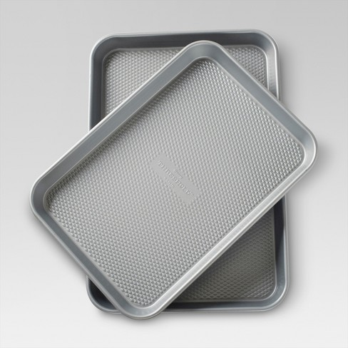 2 Pack Cookie Sheet Set - Threshold™ - image 1 of 1