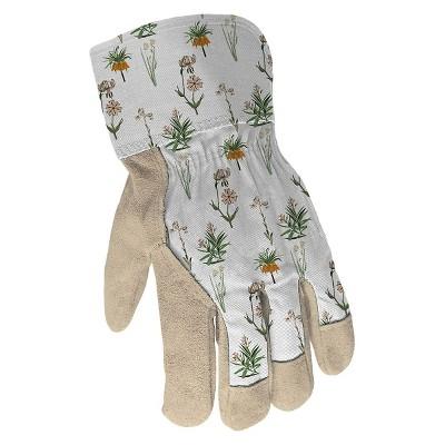 Gardening Gloves Women - Threshold™