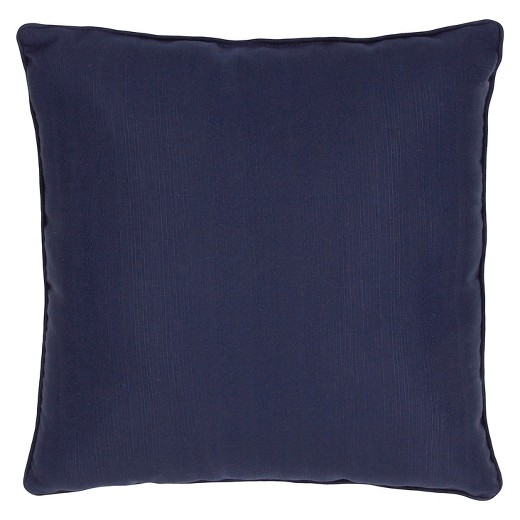 Blue Veranda Sunnyside Throw Pillow - Jaipur : Target