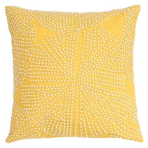 En Casa By Luli Sanchez Throw Pillow - Jaipur - image 1 of 2