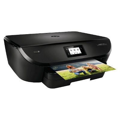 printers u0026 scanners target