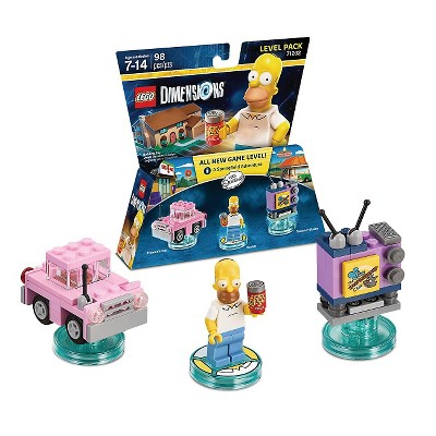 49161493?wid=520&hei=520&fmt=pjpeg lego dimensions price target LEGO Dimensions Xbox One at gsmx.co