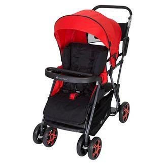 Baby Trend Sit-N-Stand Sport Stroller - Stanford